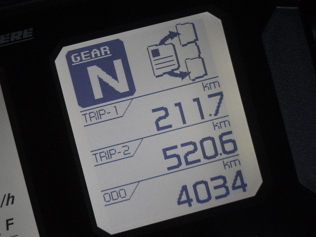 resize4221.jpg