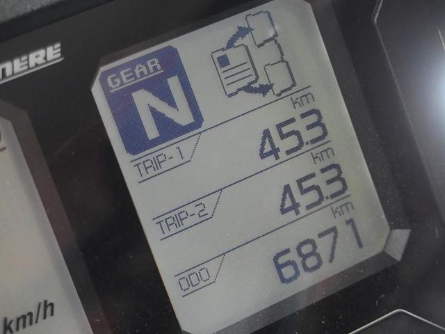resize4455.jpg